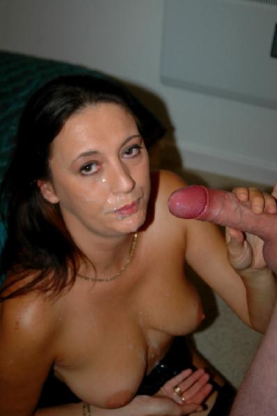 fucking newcastle porn