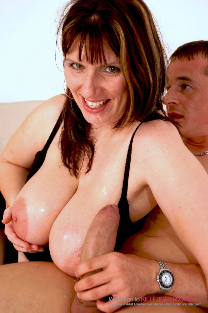 3 horny mature couples fucking each other 5