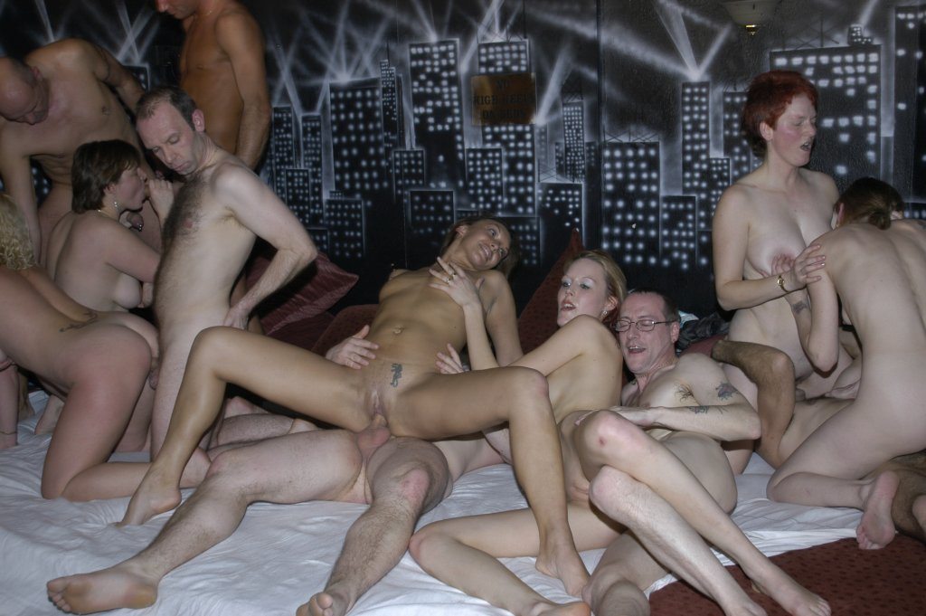 sex party freecamsex