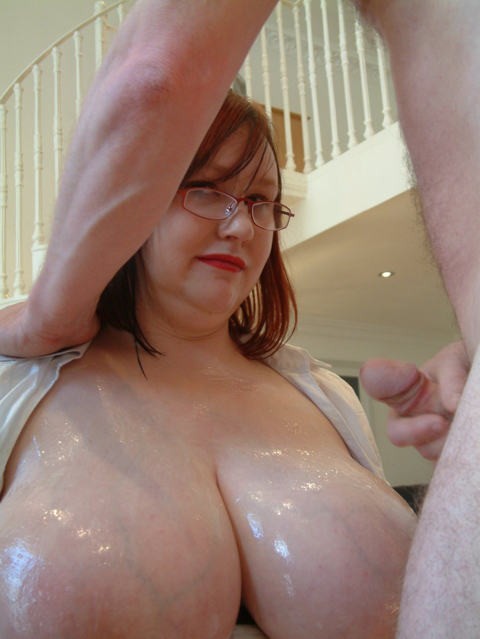 Dominatrix golden showers