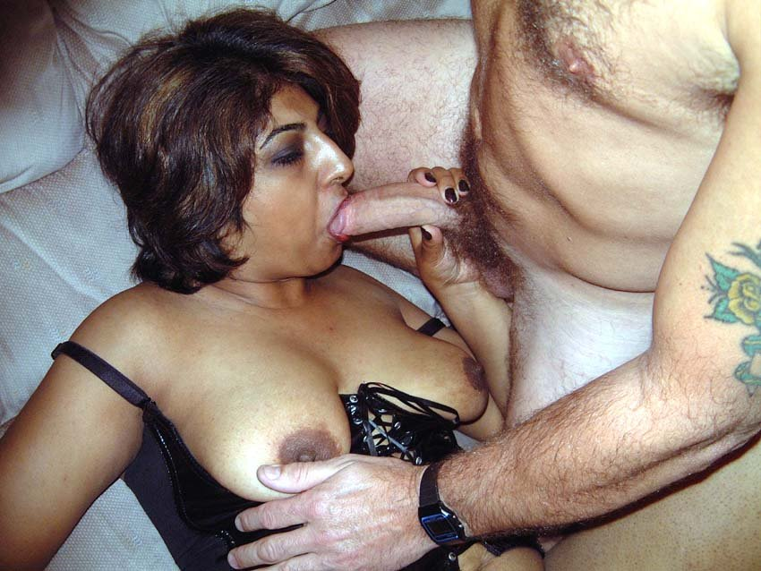British mature homemade threesomes did not