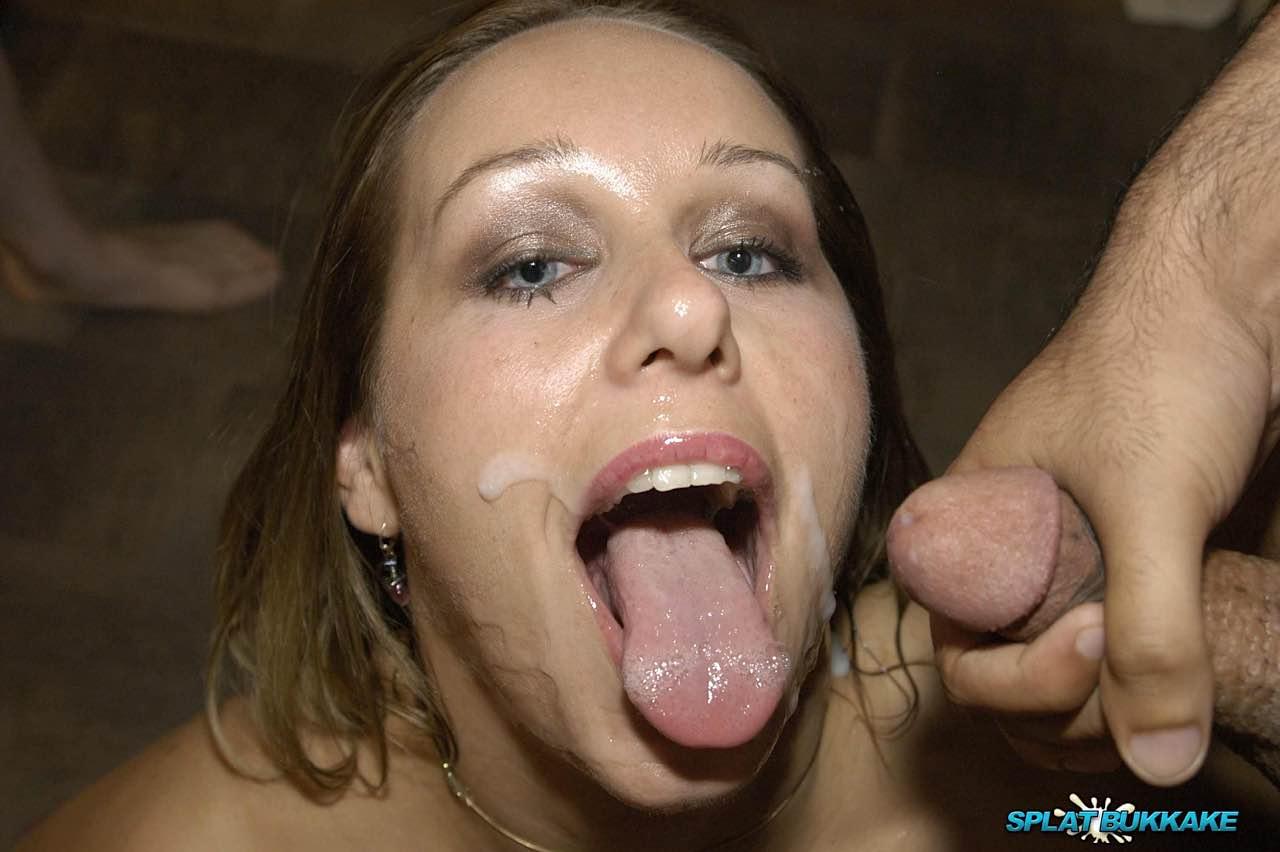 Pictures of pornstar arwyn
