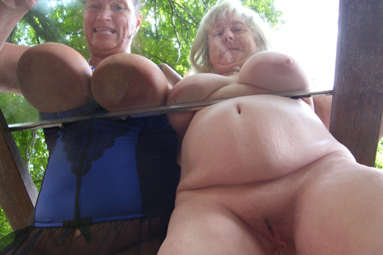 Mature women of interest on xxx videos co uk