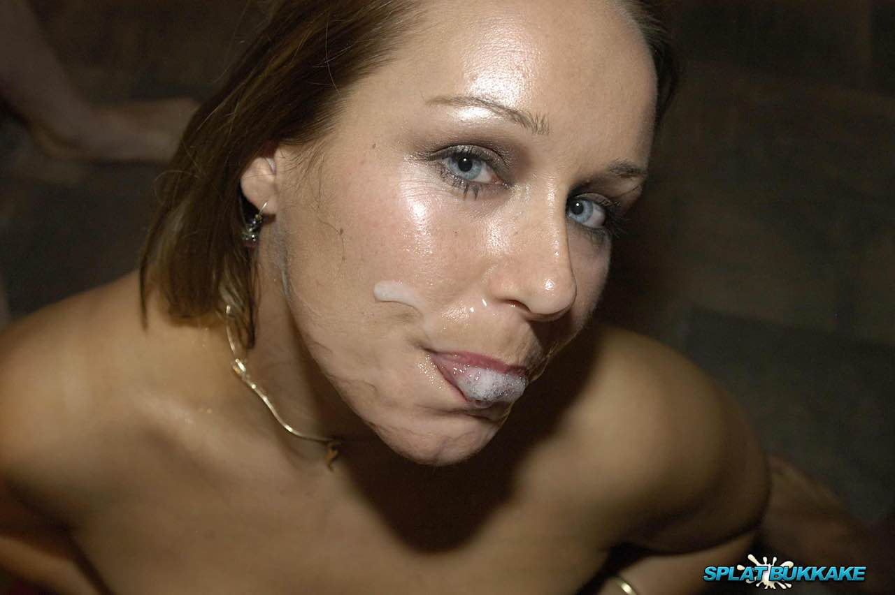 Orgies housewife sluts